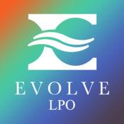 Evolve LPO 3.0.2