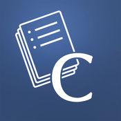 Exam C Preparation