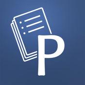 Exam P Preparation 2.0.1