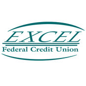 EXCEL Federal Credit Union Mobile 2.5.8000