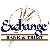 Exchange Mobile Banking!