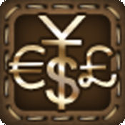 ExchangeRate 1.2