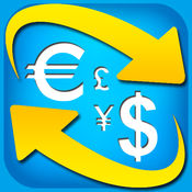ExCurrency Lite 1