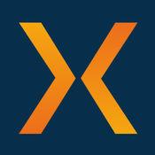 Exelsys 2.7.1