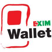 EXIM Wallet