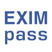 EXIMpass 4.6.4