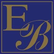 Eximbank Retail