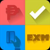 EXM Mobile 1.28