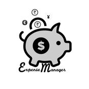ExManager 1