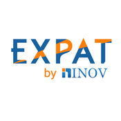 EXPAT by Inov