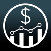 Expense Analytics 1.3