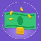 Expense Budget tracker 1