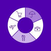 Expense Nova Pro : Home Budget Account Manager