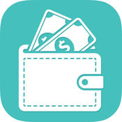 Expense Planner 1