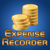 Expense Recorder 1.07