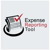 Expense Reporting Tools 1