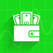 Expense Tracker  Manager