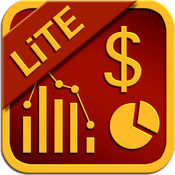 ExpenSense Lite (Budget+Expense+Income+Account)