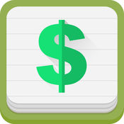 Expenses Housekeeper 1.3
