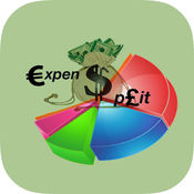 Expenses Split Lite 1.3