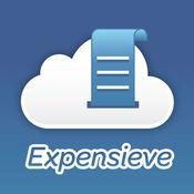 Expensieve 1.0.1