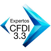Expertos CFDI 3.3 SAT 1.0.13