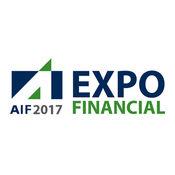 Expofinancial