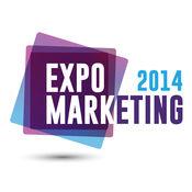 Expomarketing 2014 1.1