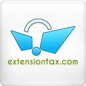 Extension Tax 7004 2