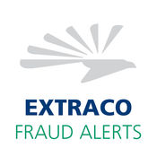 Extraco Fraud Alerts