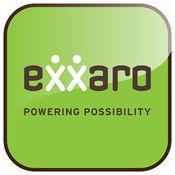 Exxaro - Powering Possibility