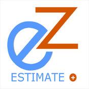 EZ Estimate +