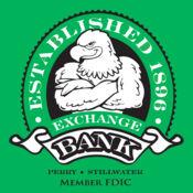 EZ Mobile Banking