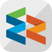 EZBooks - Mobile Bookkeeping 17.1