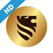 EZDeal Mobile Trader HD