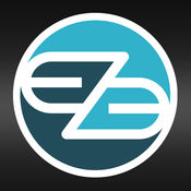 Eze Mobile 1.0.5