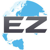 EZInvest SIRIX Mobile 1.7.01