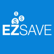 EZsave - save with ease 1.4