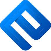 E卡惠 1.2.1