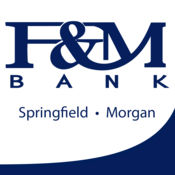 FM Bank - Mobile
