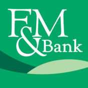 F&M Bank Nebraska - Mobile Banking
