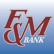 FM Bank-NC Mobile