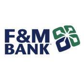 F&M Mobile Banking App 5.2.6