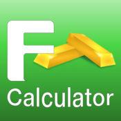 F-Calculator