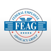 F.E.A.G.