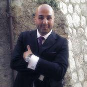 Fabrizio Taormina 1