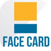 Face Card 1.1.1