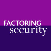 Factoring Security