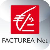 FACTUREA Net 1.0.6