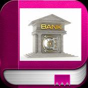 Fake Bank Accou...